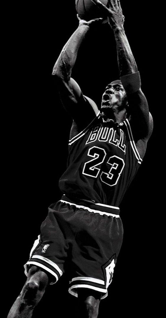 Pin By Jason Streets On Nba Michael Jordan Nba Teams Mike Tyson