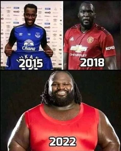 Top 20 Football Memes You Have Never Seen In 2020 Funny Football Memes Funny Soccer Memes Funny Sports Memes