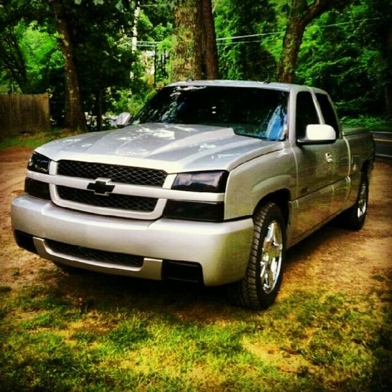 my boyfriends chevy silverado ss something about a truck. Black Bedroom Furniture Sets. Home Design Ideas