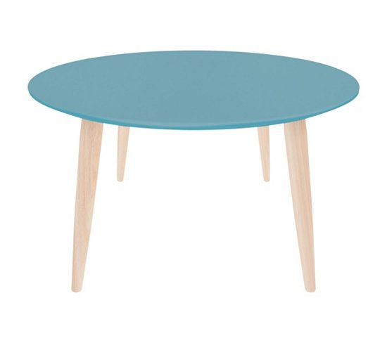 Table Basse Pas Cher Table Basse Scandinave Table Basse Table Basse Pas Cher