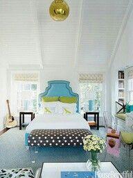 Teen bedroom!!!
