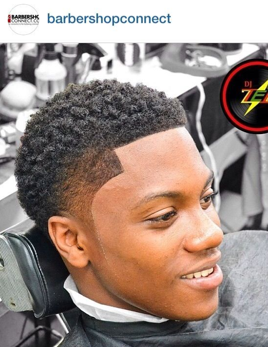 Enjoyable Taper Fade Duke And Boy Haircuts On Pinterest Hairstyles For Women Draintrainus
