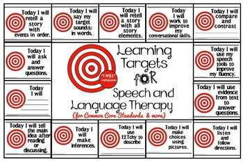 how to learn speech therapy