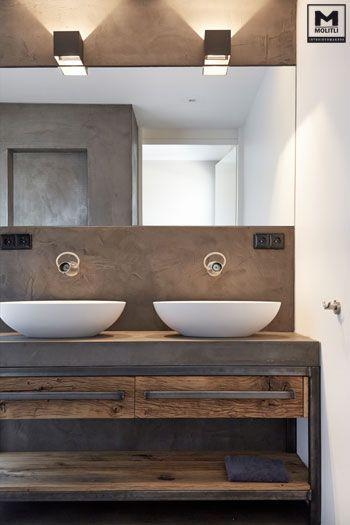 Sinks Bathroom And Doors On Pinterest