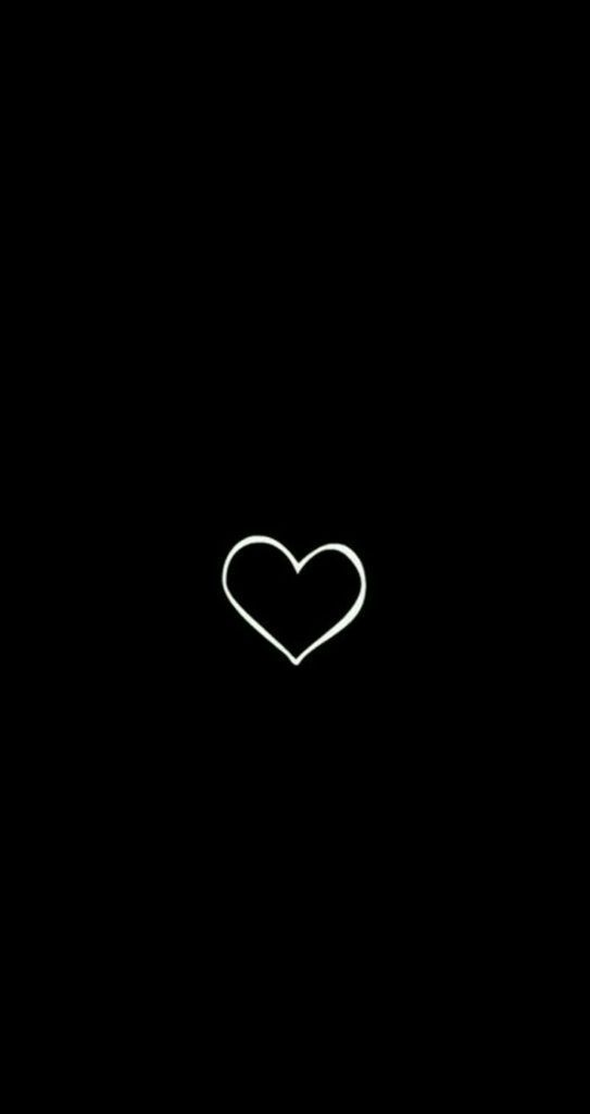 Iphone X Wallpaper Hd 1080p Black Tecnologist Siyah Duvar Kagidi Instagram Panolari Afis Sablon