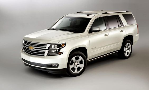 2016 chevy tahoe pictures | tags chevy tahoe related for 2016 chevy tahoe concept