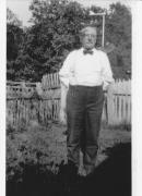 George Washington Taylor (1854-1926)