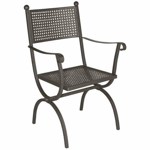 Gartenstuhl Romeo Mbm Moebel In 2020 Outdoor Furniture Outdoor