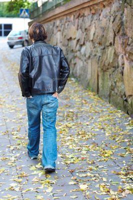 Fast Weight Loss Tips  http://top1bestof.blogspot.com/2013/11/fast-weight-loss-tips.html