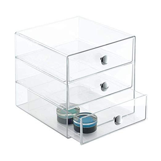 Pin On Organized