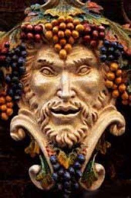 Uranus Roman God Pinterest • The worl...