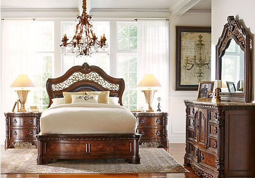 king size memory foam mattress price