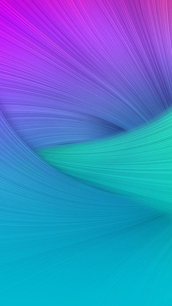 galaxy background patterns - photo #36