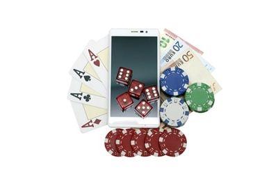 Wie kann die  Altersverifikation in online Casinos umgesetzt werden?