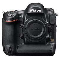 I want this camera so BAD!