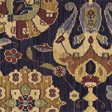 Helios Carpet, Hargrave