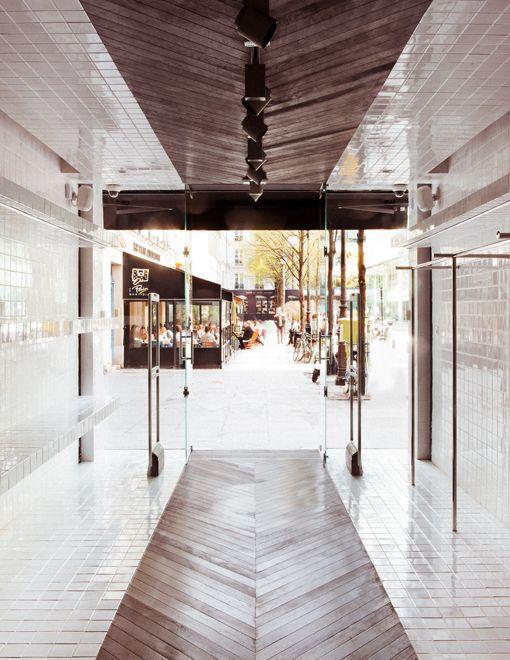 Pinterest the world s catalog of ideas for 100x100 floor tiles