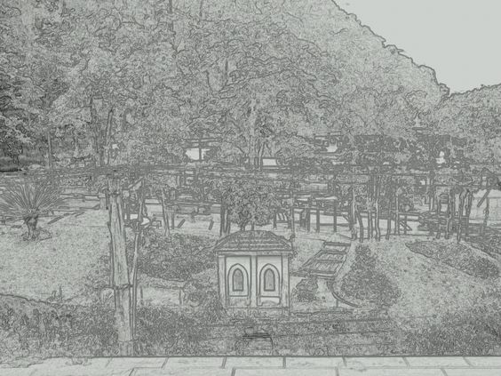 Petrópolis  Brasil