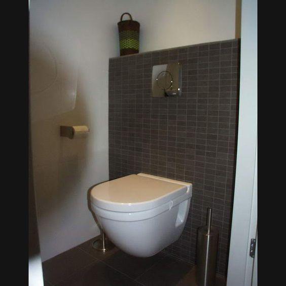 Google afbeeldingen resultaat voor - Model betegelde badkamer ...