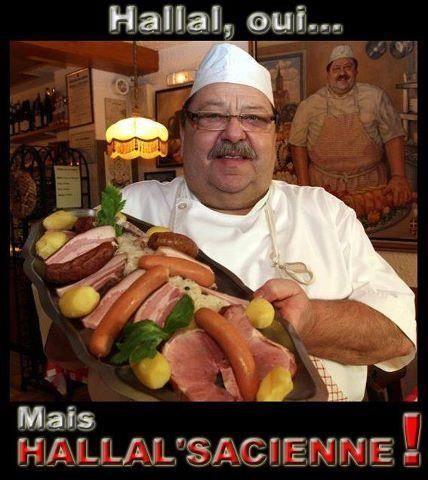 bon appétit ! Eda2a984cfbbe3c88a64d887e886d11e