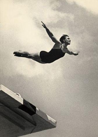 Lev Borodulin #borodulin #jump #photography