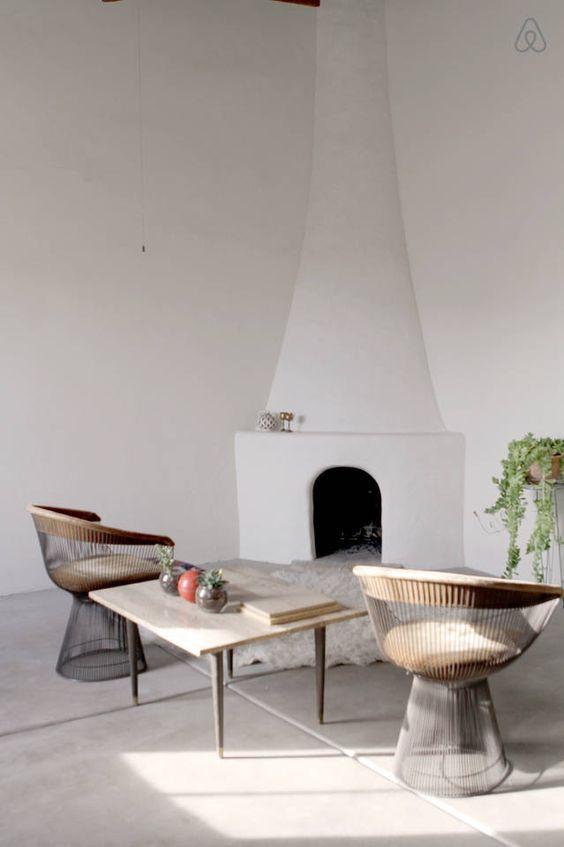 Dizzy Home Decor Inspiration