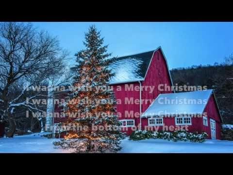 Feliz Navidad Lyrics By Boney M Youtube Feliz Navidad Navidad Feliz