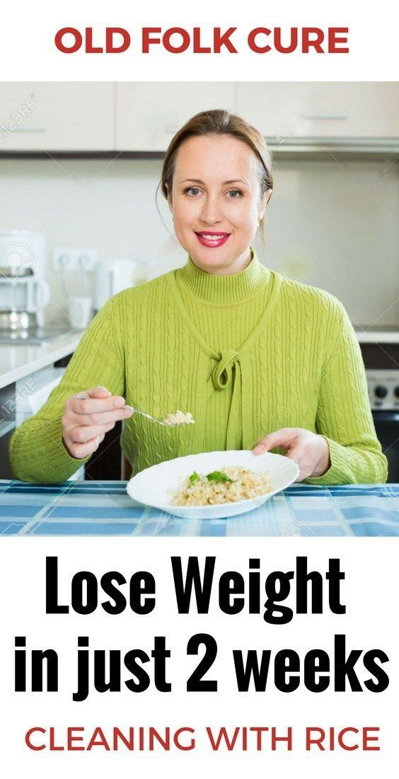 Lose weight in just 2 weeks weight loss programs pinterest lose weight in just 2 weeks ccuart Gallery
