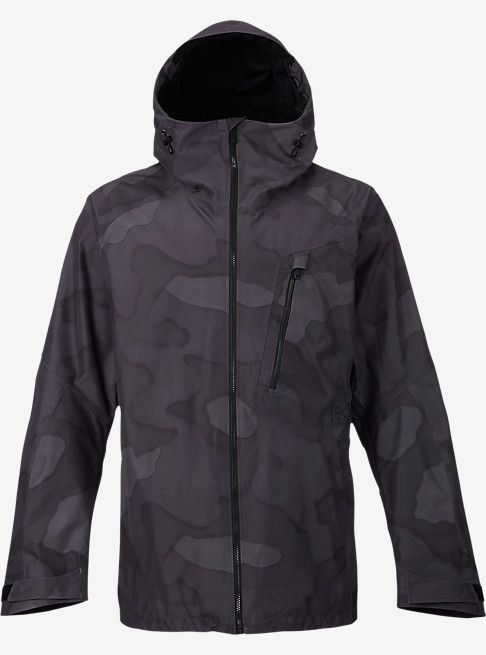 Burton [ak] 2L Cyclic Jacket | Shops and Mens winter