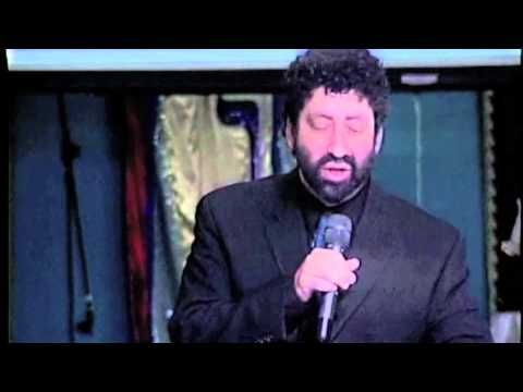 ▶ THE MYSTERY OF THE SHEMITAH II Part 3 - YouTube