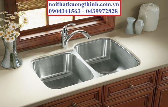 Lý do bạn nên lựa chọn vòi rửa bát Gorlde cho phòng bếp: