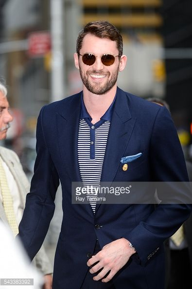 HBD Kevin Love September 7th 1988: age 28