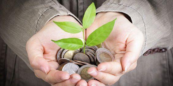 Essas 5 coisas vão te ajudar a ser próspero nas finanças mesmo nas crises
