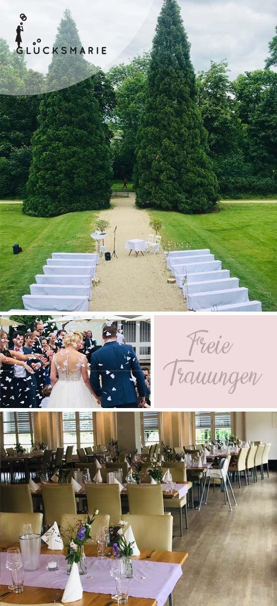 Location Lenne Schlosschen In Bad Neuenahr Hochzeit Trauung Hochzeitslocation Location