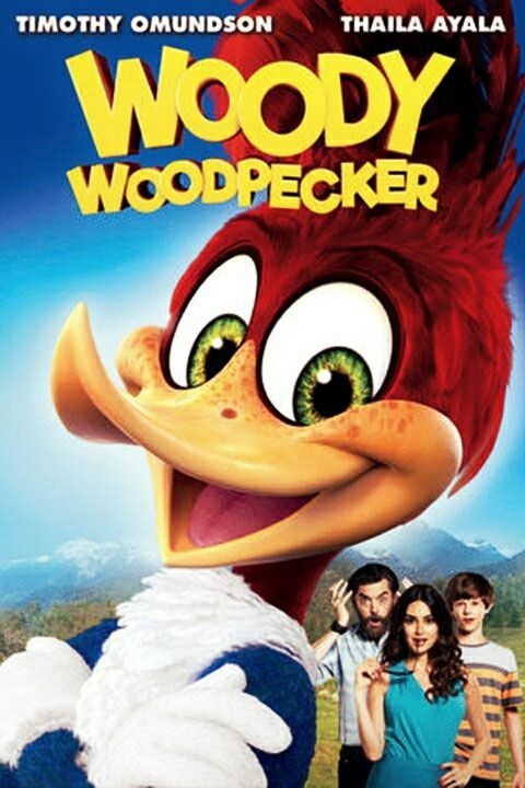 Woody Woodpecker Free Download With Images Woody Woodpecker