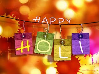 Happy holi wishes,wallpapers,greeting cards