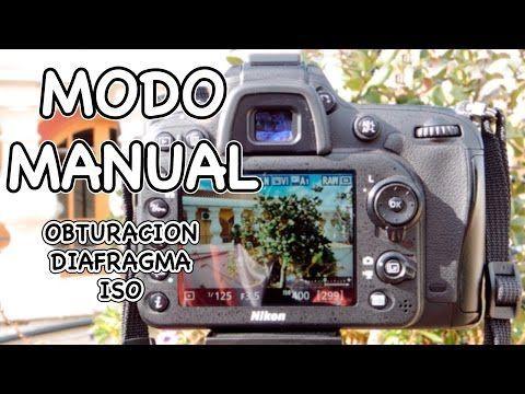 Cursos gratuitos de fotografa digital y animacin 3d inicial cursos gratuitos de fotografa digital y animacin 3d inicial pint pinterest fandeluxe Images