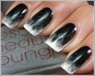 Nails 1 (4)