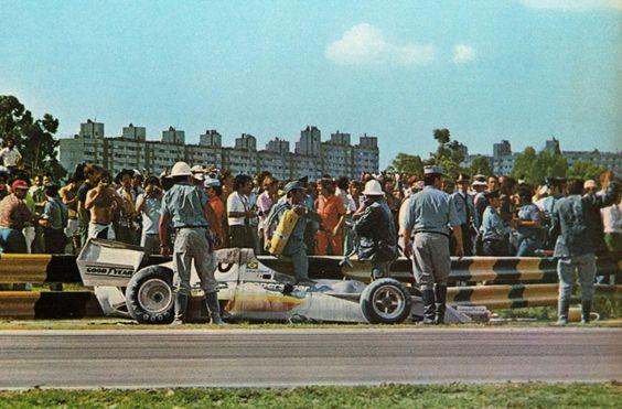 COPERSUCAR, 40 | Blog do Flavio Gomes | F1, Automobilismo e Esporte em geral