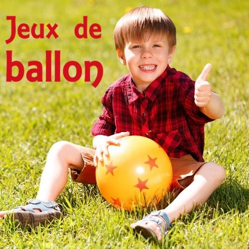 10 jeux de ballon simples pour deux joueurs et plus jeux pinterest ballon d 39 or et simple. Black Bedroom Furniture Sets. Home Design Ideas