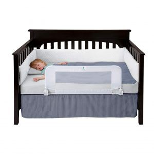 Bed Rails 162183 Regalo Swing Down Extra Long Bedrail Bed Rail Crib Toddler Elderly Child Safety Buy It Now Only 36 26 On Ebay Rails Regalo Swing Ext