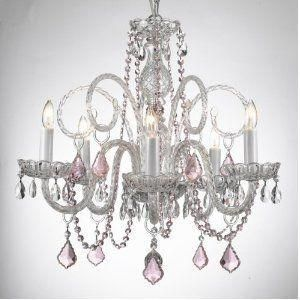 Very good hanging plug in chandelier the handy plug in very good hanging plug in chandelier aloadofball Choice Image