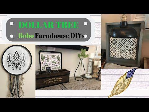 boho room decor diy.htm dollar tree boho farmhouse diys boho farmhouse decor dollar tree  dollar tree boho farmhouse diys boho