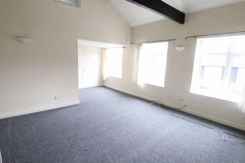 Coopers Mews 1 Bedroom Ref P1729 Now Let 1 Bed Flat 625 Pcm 144 Pw One Bedroom Flat Flat Rent 1 Bedroom Flat