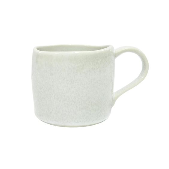 Organic Mug | Robert Gordon | NZ Stockist #worthynzhomeware wwworthy.co.nz