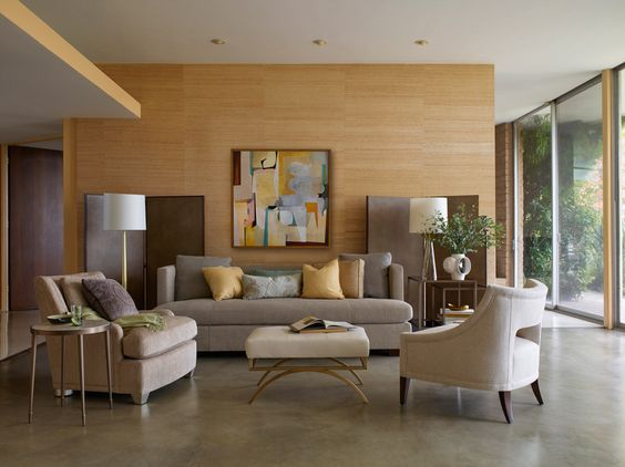 The Barbara Barry Collection | Baker Furniture