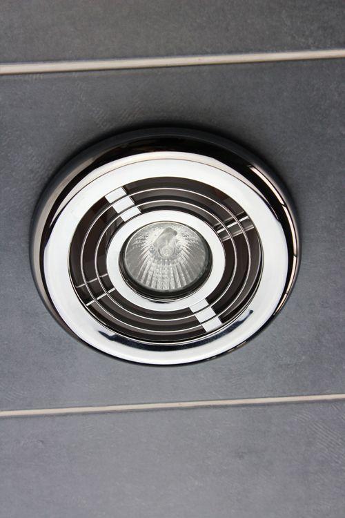 Badezimmer Licht Und Lufter Licht Im Bad Und Ventilator Viele Personen Berucksichtigen Nicht Die Ta Badezimmer Licht Badezimmer Heizung Ventilator Mit Licht