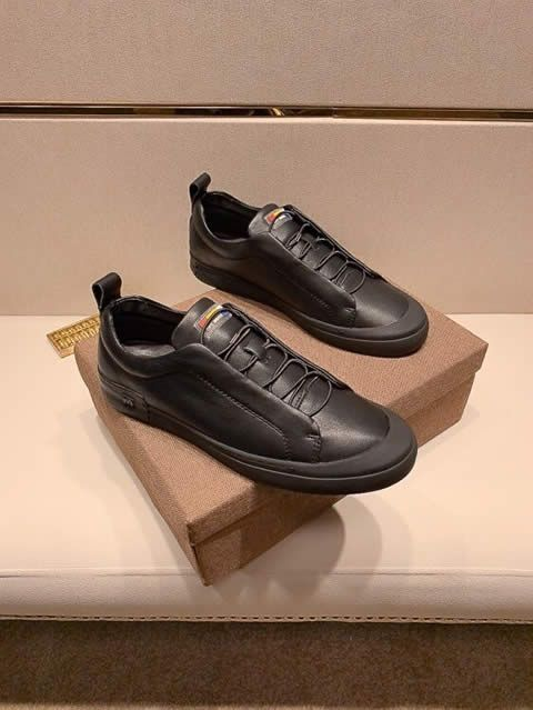 Bally Men Shoes in 2020 | Men's shoes
