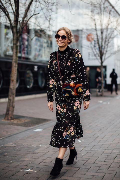 SHEISREBEL.COM - Street Style #sheisrebel #womensfashion #onlineshopping #stylish #streetstyle #summerlook #streetfashion