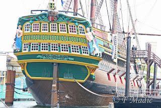 Tradboats : voiliers traditionnels (vieux gréements) et modernes, grands voiliers